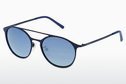Ophthalmic Glasses Sting SS4902 92EX - Blue