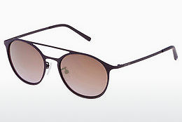 Ophthalmic Glasses Sting SS4902 9UGG - Brown