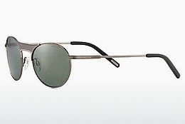 Ophthalmic Glasses Strellson ST2021 200 - Gunmetal