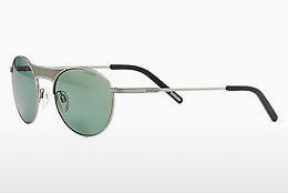 Ophthalmic Glasses Strellson ST2021 300 - Gunmetal