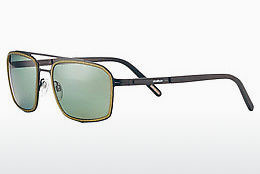 Ophthalmic Glasses Strellson ST2023 300 - Green