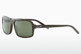 Ophthalmic Glasses Strellson ST2262 300 - Green