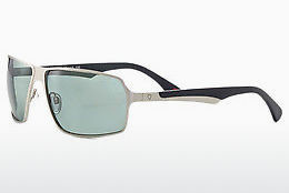 Ophthalmic Glasses Strellson ST4033 300 - Gunmetal