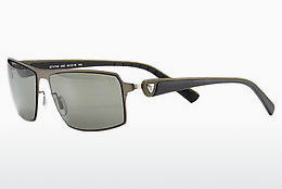 Ophthalmic Glasses Strellson ST4700V 200 - Gunmetal