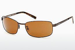 Ophthalmic Glasses Timberland TB9099 49H - Brown
