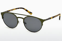 Ophthalmic Glasses Timberland TB9120 97D - Green