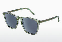 Ophthalmic Glasses Tomas Maier TM0002S 007 - Green