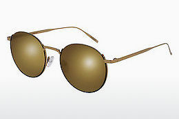 Ophthalmic Glasses Tomas Maier TM0024S 002 - Gold