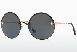 Ophthalmic Glasses Versace VE2176 125287 - Gold