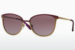 Ophthalmic Glasses Vogue VO4002S 994S8H - Purple, Gold