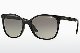 Ophthalmic Glasses Vogue VO5032S W44/11 - Black