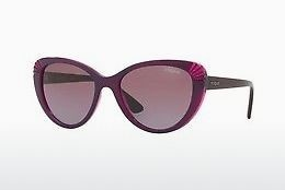 Ophthalmic Glasses Vogue VO5050S 24308H - Purple