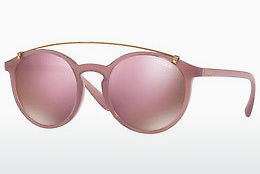Ophthalmic Glasses Vogue VO5161S 25355R - Pink