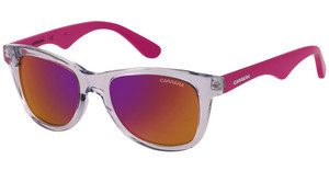 Carrera CARRERINO 10 DDU/VQ PINK MULTILAYERCRY FUCHS (PINK MULTILAYER)