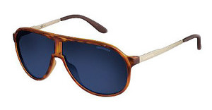 Carrera NEW CHAMPION VR0/KU BLUE AVIOLTHVNA GD