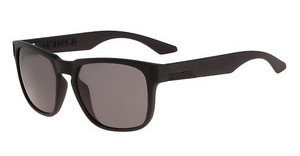 Dragon DR513S MONARCH 002 MATTE BLACK WITH SMOKE LENS