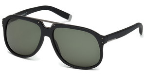 Dsquared DQ0005 02N