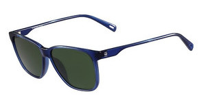 G-Star RAW GS643S GSRD BERLOW 414 BLUE