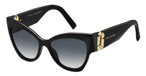 Marc Jacobs MARC 109/S/STR 807/9O