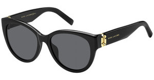 Marc Jacobs MARC 181/S 807/IR