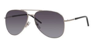 Marc Jacobs MARC 60/S 84J/HD
