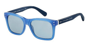 Marc Jacobs MJ 612/S C4S/P1 GREYLTBLUE BL (GREY)