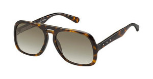 Marc Jacobs MJ 626/S 086/HA