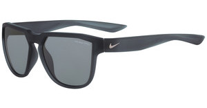 Nike NIKE FLY SWIFT EV0926 060 MATTE WOLF GREY/SILVER WITH GREY W/SILVER FLASH LENS LENS