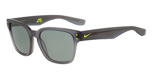Nike VOLANO EV0877 003 MATTE CRYSTAL GREY/CYBER WITH GREY LENS LENS