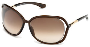 Tom Ford FT0076 692