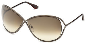 Tom Ford FT0130 36F