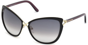 Tom Ford FT0322 32B