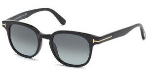 Tom Ford FT0399 01N