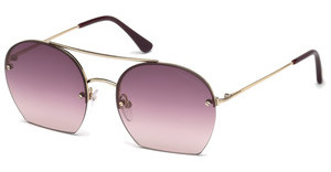 Tom Ford FT0506 28Z