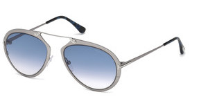 Tom Ford FT0508 12W