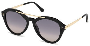 Tom Ford FT0576 01B