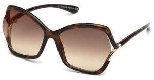 Tom Ford FT0579 52G