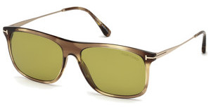 Tom Ford FT0588 47N