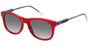Tommy Hilfiger TH 1501/S C9A/9O