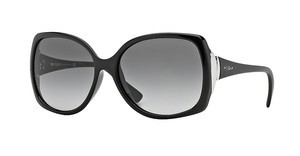 Vogue VO2695S W44/11 GRAY GRADIENTBLACK
