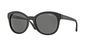 Vogue VO2795S W44/87 GRAYBLACK