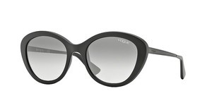 Vogue VO2870S W44/11 GRAY GRADIENTBLACK