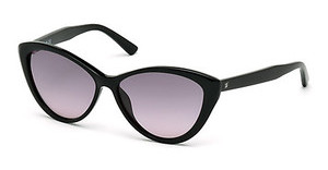 Web Eyewear WE0164 01A