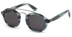 Web Eyewear WE0173 92A