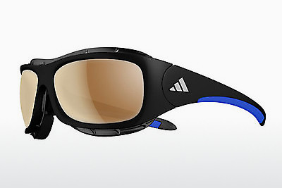 Ophthalmic Glasses Adidas Terrex Pro (A143 6057) - Black