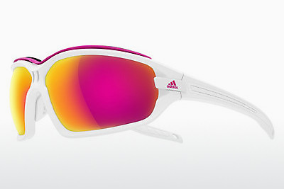 Ophthalmic Glasses Adidas Evil Eye Evo Pro S (A194 6062)