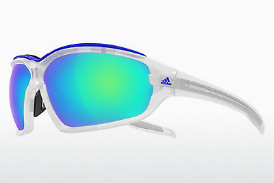 Ophthalmic Glasses Adidas Evil Eye Evo Pro S (A194 6063) - White