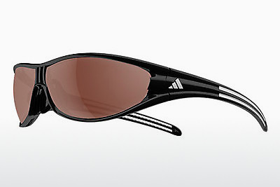 Ophthalmic Glasses Adidas Evil Eye S (A267 6065)