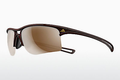 Ophthalmic Glasses Adidas Raylor L (A404 6053) - Brown