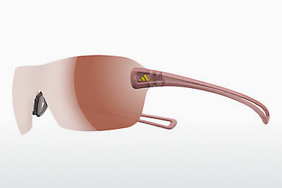 Ophthalmic Glasses Adidas Duramo S (A407 6057) - Pink